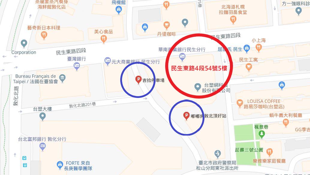 華南永昌map.JPG