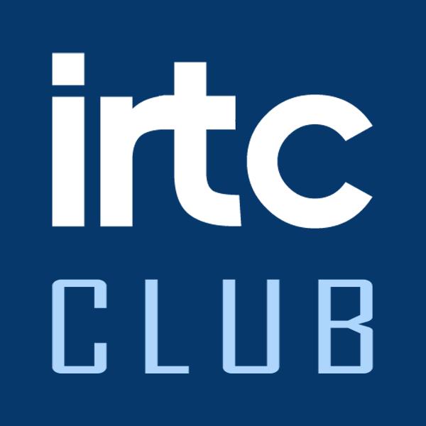 irtc_club_logo